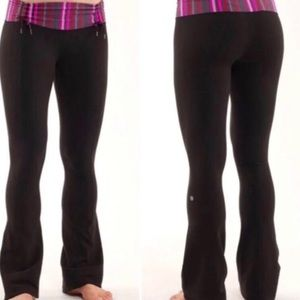 🎀 Lululemon Yoga Pants 🎀